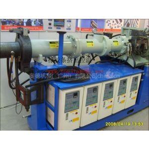 供应橡胶机械专用温控系统(模温机)