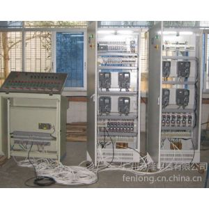 供应芬隆开关柜-配电箱订做设计生产