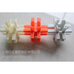 供应塑料信息架模具 电子塑料件模具 电器塑料件模具开发加工 一条龙厂家