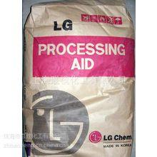 供应供应LG增韧剂EM500