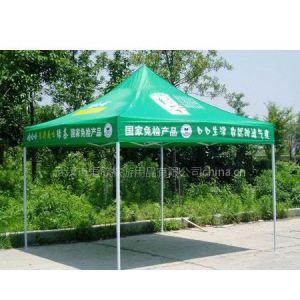 供应武汉广告帐篷