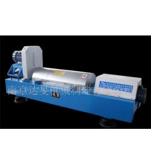 供应卧式离心机  污水处理设备