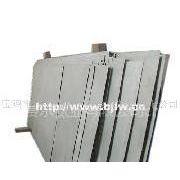 供应TA1钛板/钛金属/钛棒/钛合金/钛板