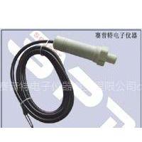 供应硫酸防腐蚀压力传感器盐酸防腐蚀压力传感器