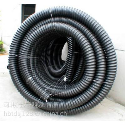 供应CFRP碳素螺纹管生产厂家—河北腾达塑胶