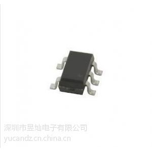 供应YB4054 三星电池专用4.3V单节线性锂电充电IC
