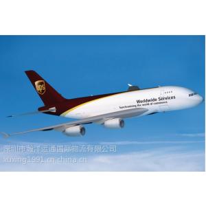 供应到墨西哥的国际空运代理公司电话-15112348918