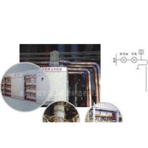 供应矿热炉低压无功补偿装置