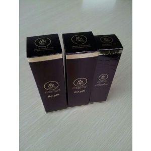 供应广州定做礼品纸盒,包装纸盒制作厂家,广州高档特种纸盒