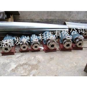 供应北京专业排污泵维修安装海淀上地排污泵维修打捞维修水泵配件齐全