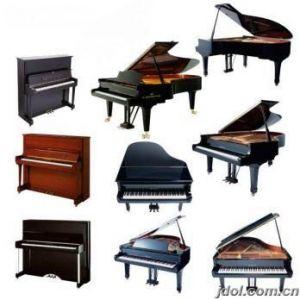 供应广州到宁波钢琴运输广州至宁波钢琴托运