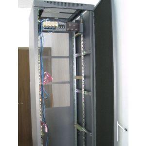 供应通讯产品 传输、交换设备 供应华为MA5600