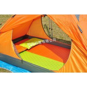 供应150D牛津纺、防水PU色胶3000mm特氟龙、野餐垫面料