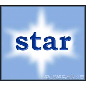 供应英国进口STAR伺服阀