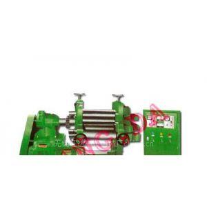 供应XY系列五辊压延机,三辊压延机,四辊压延机