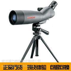 供应美国Tasco 20-60x80单筒变倍观鸟望远镜,美国观鸟观景镜