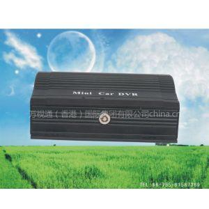 供应小型动态SD卡录像机DVR750