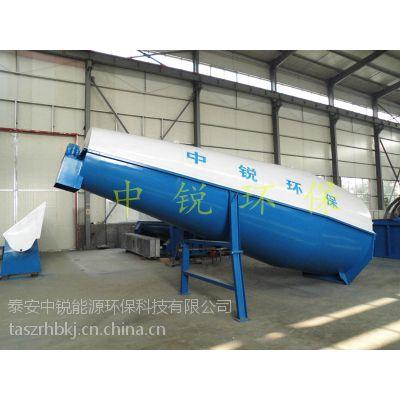 广西岑溪优质砂石分离机厂家品质保障