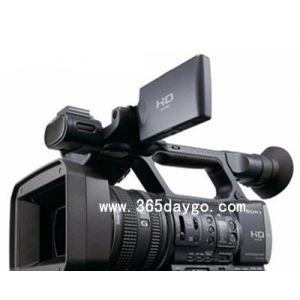 网购索尼AXE摄像机,供应索尼AXE,行货全国联保
