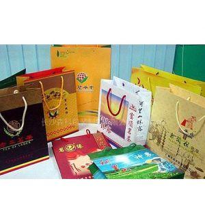 供应供应株洲|长沙包装袋|纸袋|纸箱定做订购生产