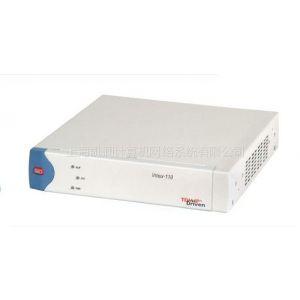 供应RAD Vmux-110远端话音中继网关