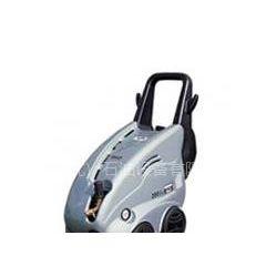 供应高压冷水清洗机SHARK200