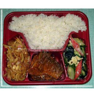 供应东莞食堂承包商,膳食管理餐饮服务一条龙
