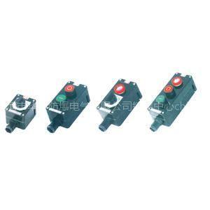 供应ZXF8030系列防爆主令控制器|【防爆主令电器】