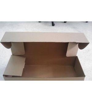 纸盒加工厂家 纸盒生产厂家 纸盒专业生产厂家 纸盒