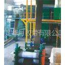 供应阻燃输送带 PVC阻燃输送带 PVG输送带