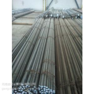供应低价销售GCr9SiMn/GCr15SiMn/100CrMn6轴承钢