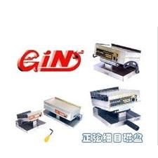 供应精展细目正弦磁盘GIN-MSP66S