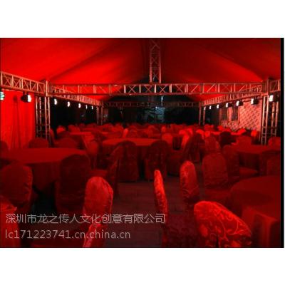 深圳礼仪庆典活动策划舞狮舞龙表演|开业庆典|灯光|红地毯|帐篷