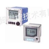 供应E&H 水分析变送器CM42-MAA002EAZ00