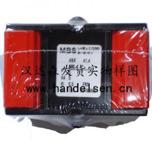 供应专业销售德国MBS电流互感器ASK31.3200/5A