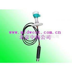 供应悬挂式酸度变送器 型号:MD35/PHG-100库号:M391391