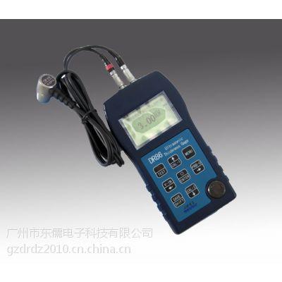杭州钢板测厚仪器价格