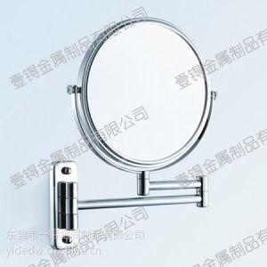 供应卫浴美容镜(M602)