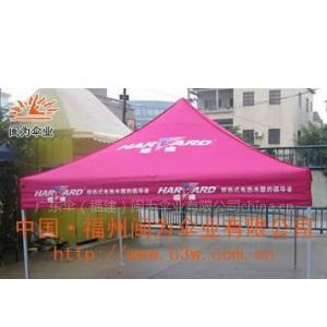 供应深圳帐篷、广告帐篷、折叠帐篷