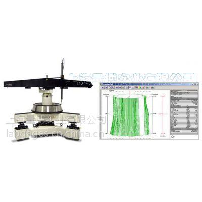 Talyrond 1600 大型圆度/圆柱度测量仪