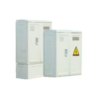 供应冷轧板型材DFW-630A电缆分支箱\\\\\\\\不绣钢型材电缆分支箱外壳(壳体)