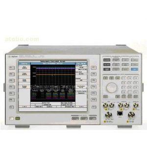 供应Agilent8960|8960综合测试仪GSM CDMA WCDMA EVDO TD-SCDMA