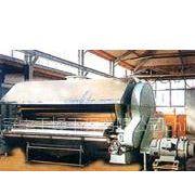 供应TG系列滚筒刮板干燥机