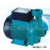 供应进口德国威乐自动增压泵管道加压泵上海代理