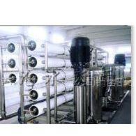 供应质量苦咸水淡化设备