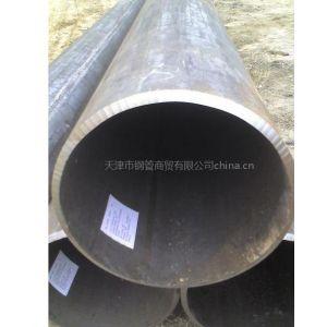 供应焊管价格*大邱庄焊管*