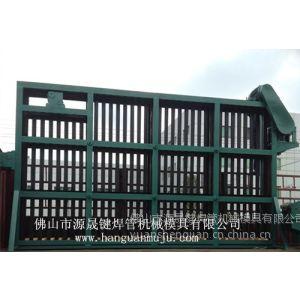 高频焊管机组特惠,焊管设备优惠厂家,焊管机械设备型号