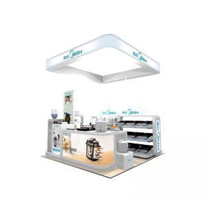 供应电器展柜,扬州电器展柜生产制作公司