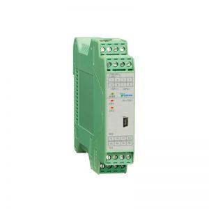 供应AI-301ME5型频率测量及开关量输入/输出模块厦门宇电价格表-厦门宇电仪表选型-