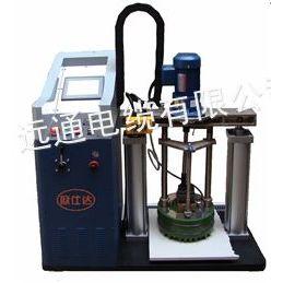供应OSD-820 PUR热熔胶机